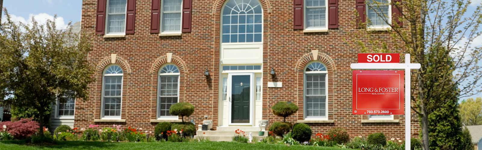 Buying Help - Fairfax County Homes For Sale