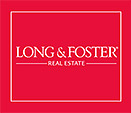 Long & Foster - homes for sale in Falls Church VA